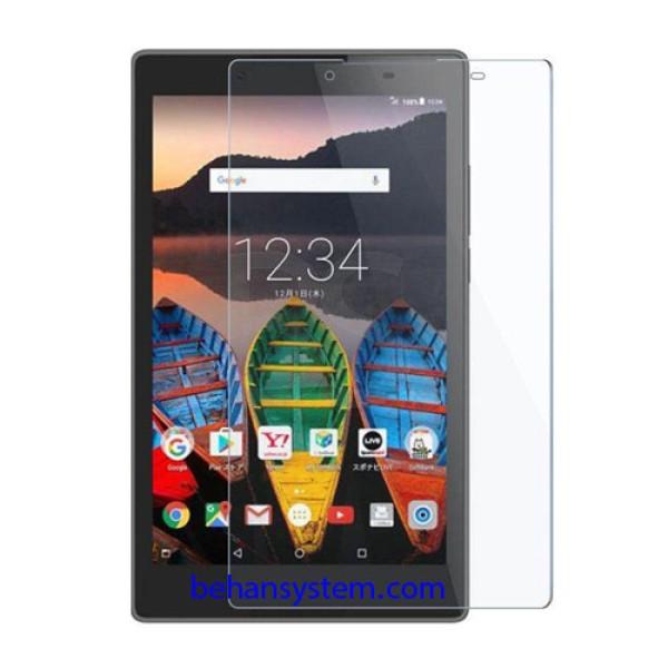 Glass Screen Protector Lenovo Tab 3 8inch