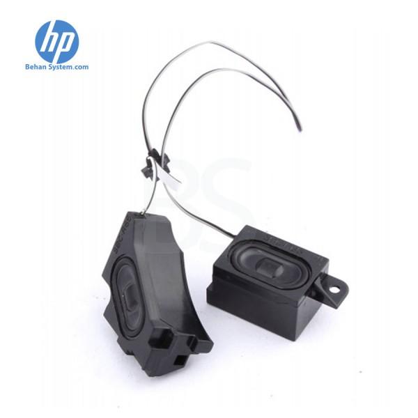 HP Pavilion 15-E Laptop Notebook speaker  قیمت خرید مشخصات توضیحات فروش اسپیکر بلندگو باند صدا نوت بوک لپ تاپ اچ پی مدل Pavilion 15-E