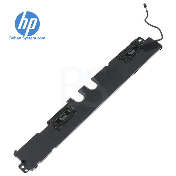 HP EliteBook 845-G2 SPEAKER laptop notebook  قیمت خرید مشخصات توضیحات فروش اسپیکر بلندگو باند صدا نوت بوک لپ تاپ اچ پی مدل الایت بوک EliteBook 845-G2