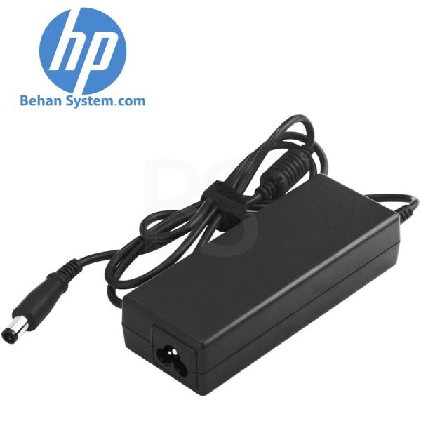 HP ProBook 4540S شارژر لپ تاپ