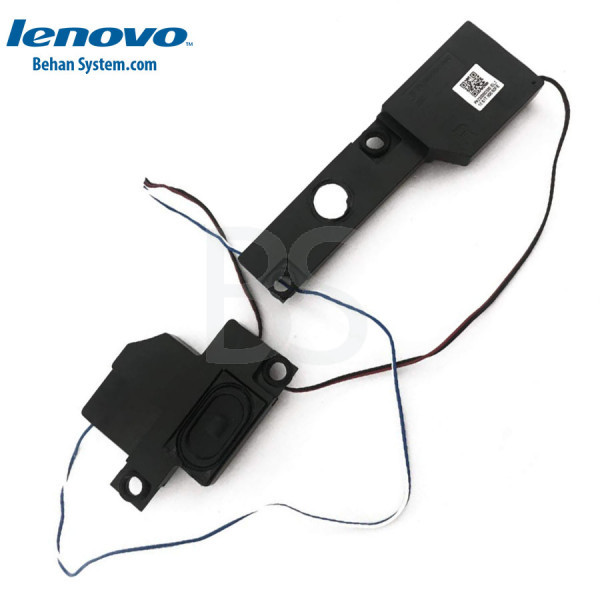 اسپیکر لپ تاپ LENOVO B5145