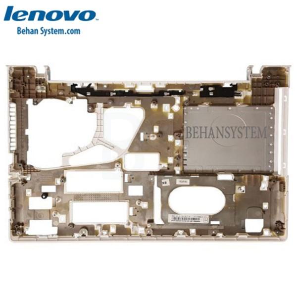 قاب کف لپ تاپ لنوو مدل G5080