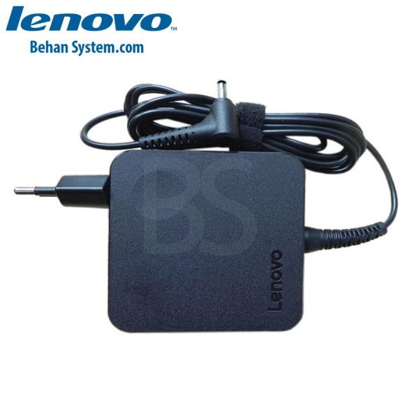 تصویر شارژر لپ تاپ Lenovo IdeaPad 110 / IP110