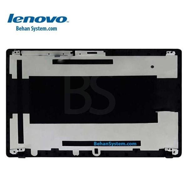 روکش کیس کاور قاب A بدنه پشت ال سی دی ال ای دی لپ تاپ نوت بوک لنوو مدل جی 485