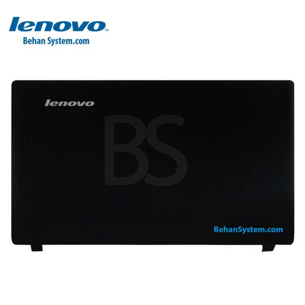 Lenovo G485 LAPTOP NOTEBOOK LED LCD Back Cover case A
