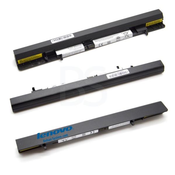 Lenovo IdeaPad S500 Laptop Notebook Battery