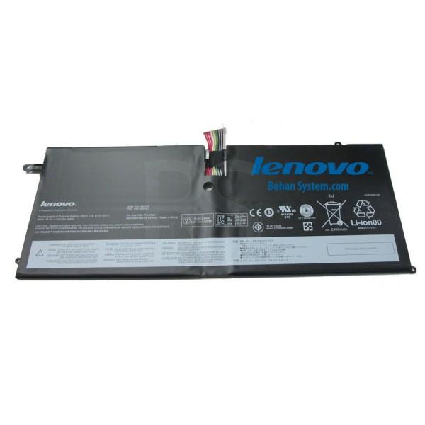 Lenovo Thinkpad Carbon X1 Laptop Battery
