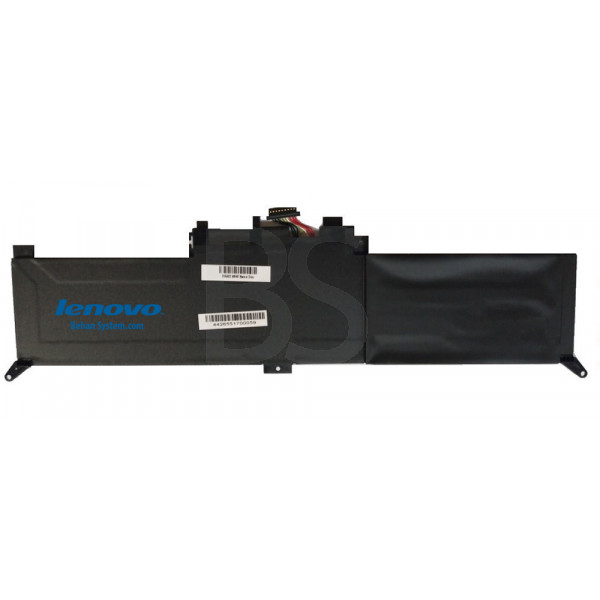 Lenovo Thinkpad Yoga 370 Notebook Laptop Battery