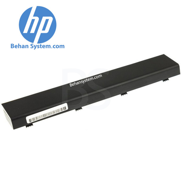 Hp ProBook 4540S 6Cell Laptop Battery PR06 PR09 باتری لپ تاپ اچ پی