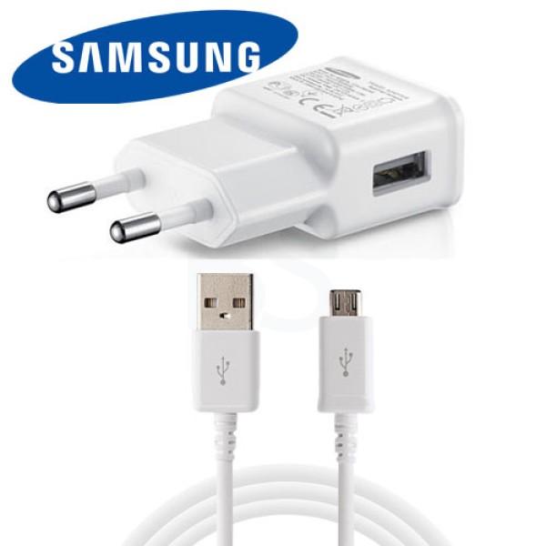 Samsung Travel Adapter Galaxy j5