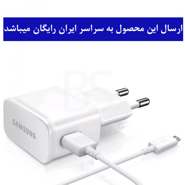 Samsung Travel Adapter Galaxy Note N7000 10.6W