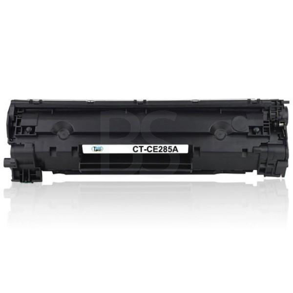 تونر پرینتر HP مدل LaserJet P1102
