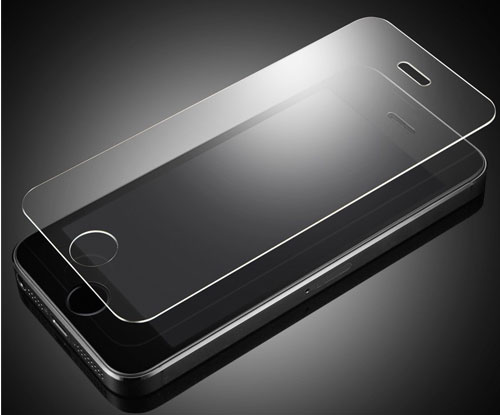 Tempered-Glass-Screen-Protector-behansystem.com