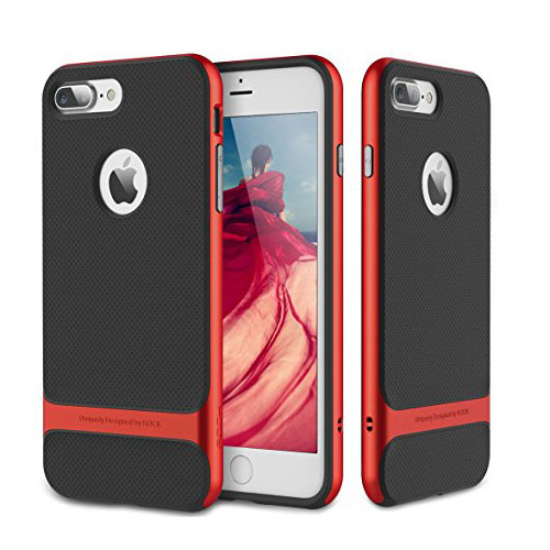 Rock Royce Cover For Apple iPhone 7