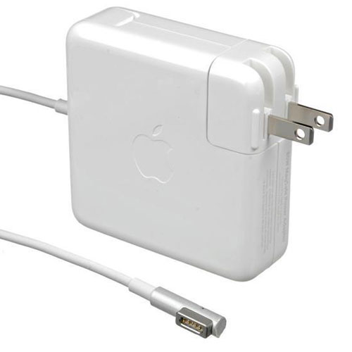 Apple Power Adapter 60W Magsafe for MacBook 13 inch