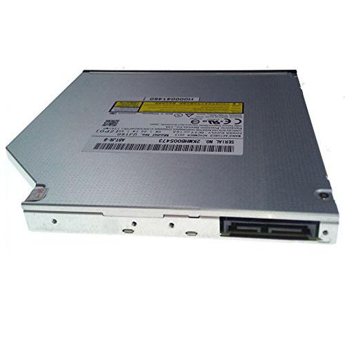 Panasonic UJ160 Blu-ray Reader/DVD-Writer SATA Combo Drive