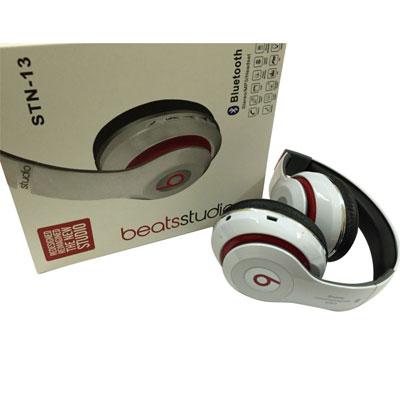 Beats STN-10 Bluetooth Headset